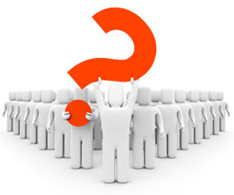 Leader-or-manager