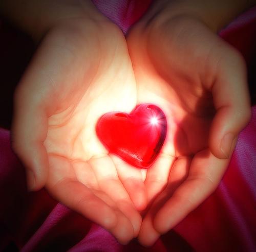 Heart in Handsjpg