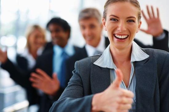 Employee Engagement Motivation