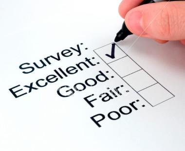 Survey1jpg