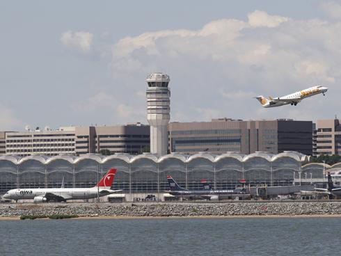 FAA 2