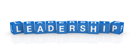 Leadership Blocks